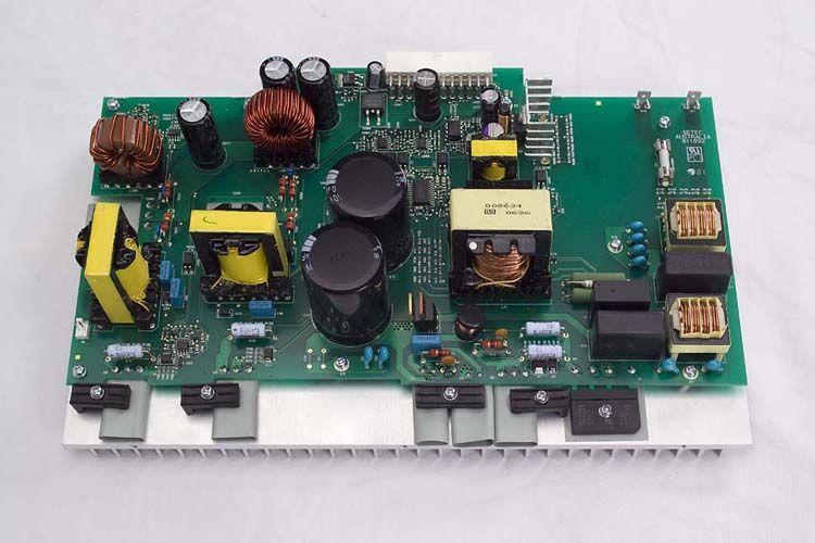 CX597096.jpg