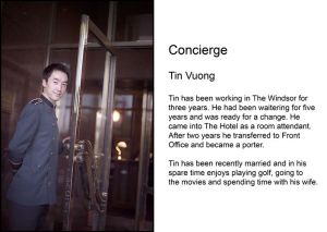 Concierge profile.jpg
