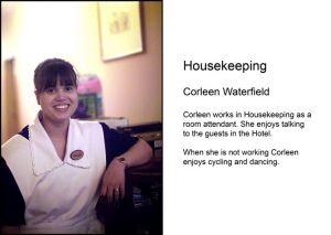 Housekeeping profile.jpg