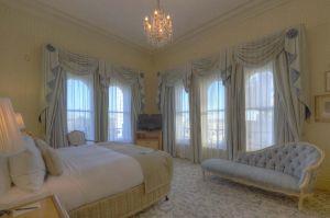 Royal Suite 2, Hotel Windsor, Melbourne, Australia 2011