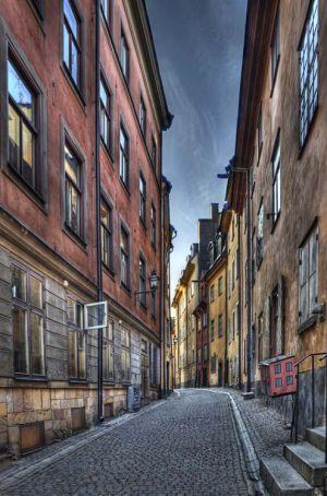 LanewayStockholm3.jpg