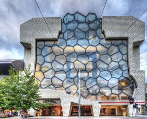 Recital Centre Melbourne 1.jpg